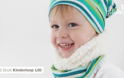 Lilli – der Kinderloop