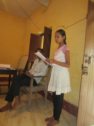 Kharauna-Essay-22 (35)