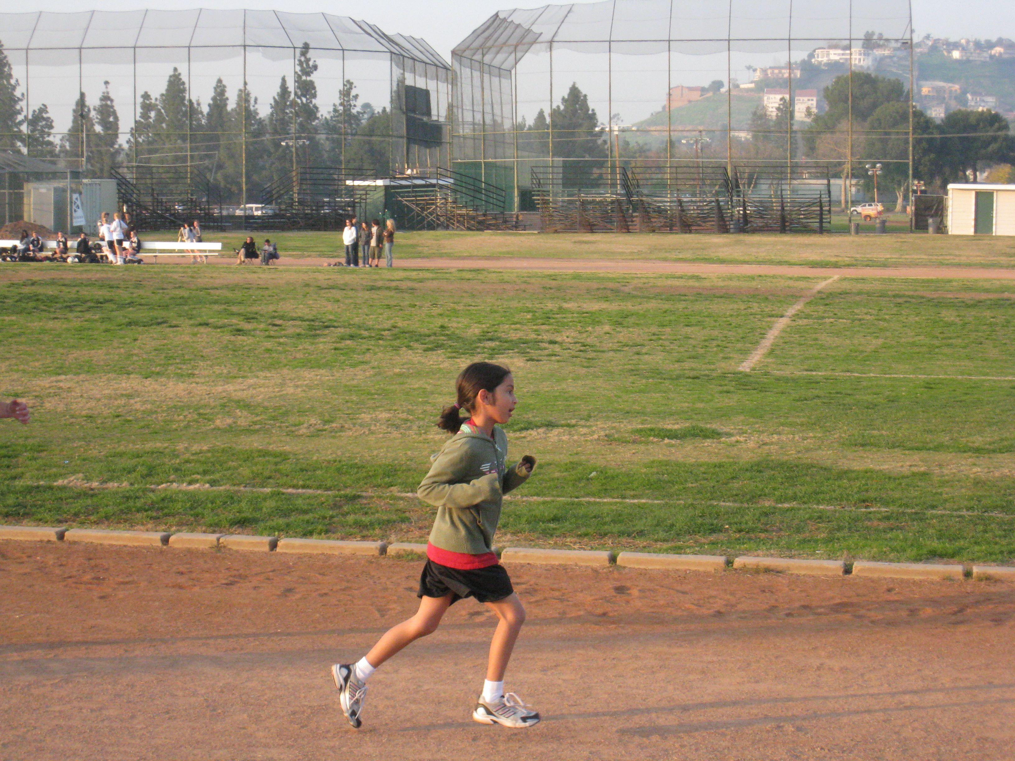 khare-blog45