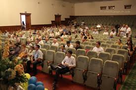Схема зала ДК Милиции (Харьков) афиша :: Интернет-билет