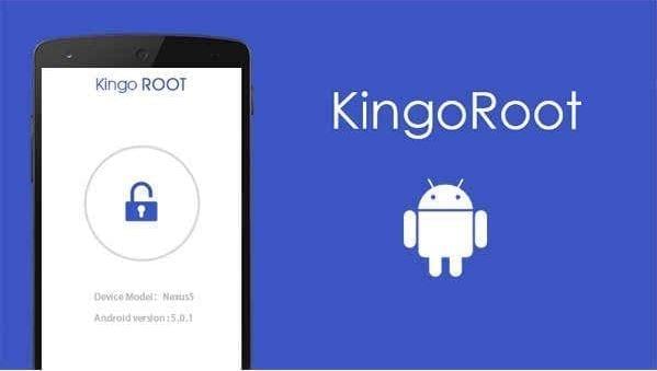 kingoroot-one-click-root-app