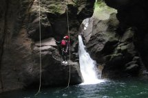 Extreme Dominica (2)