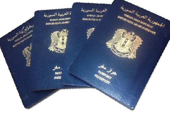 الحصول على اقامة غير سياحية في مصر