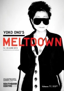 252x354xYoko-Meltdown_A4-Final-WEB-600.jpg.pagespeed.ic.TXLwIoKjr1