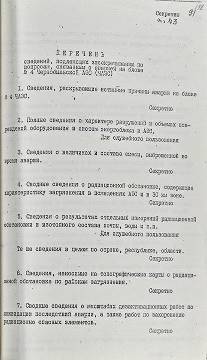 khazan_30years_of_chernobyl
