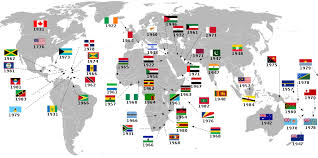 Strategi Keluar : Bagaimana Negara-Negara Di Seluruh Dunia Bersiap Untuk Kehidupan Setelah COVID-19