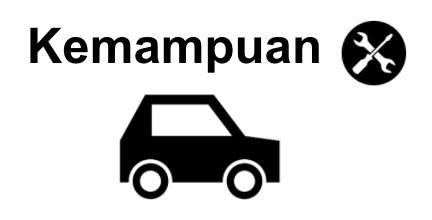 Mobil Saja