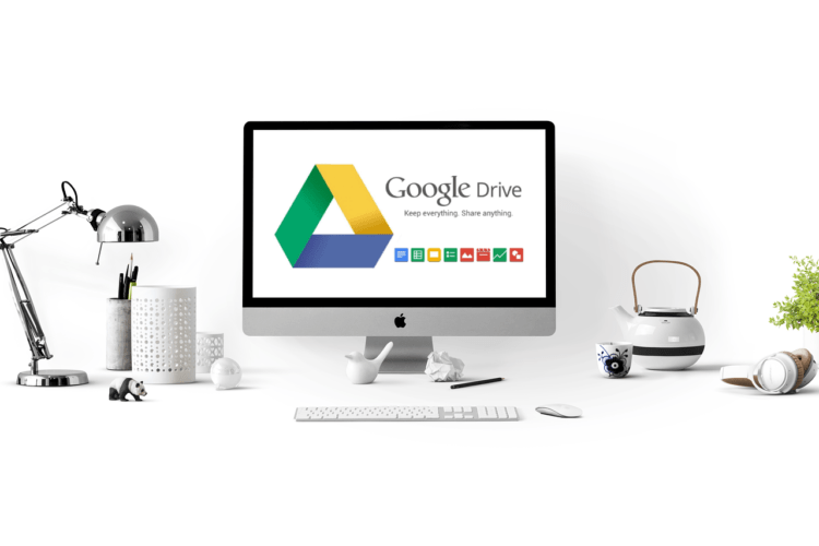 Cara Memindahkan File Dari Google Drive Ke Komputer Kheefa