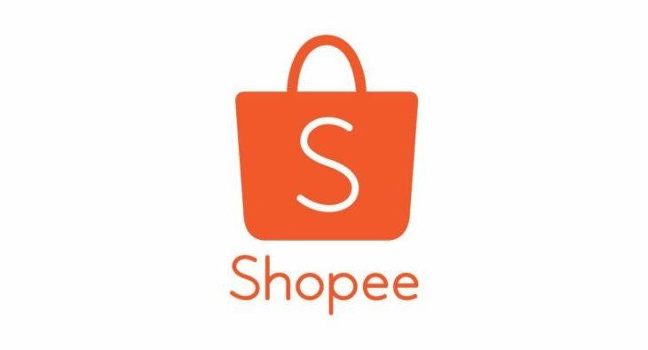 cara membeli barang di shopee