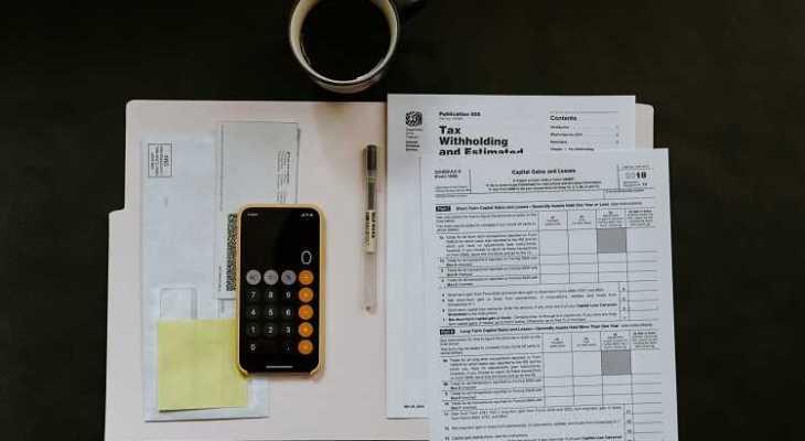 aplikasi untuk akuntansi