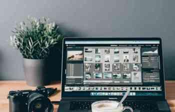 cara membuat foto menjadi video tanpa aplikasi