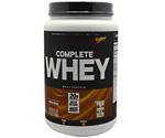 whey protein @ Khelmart.com