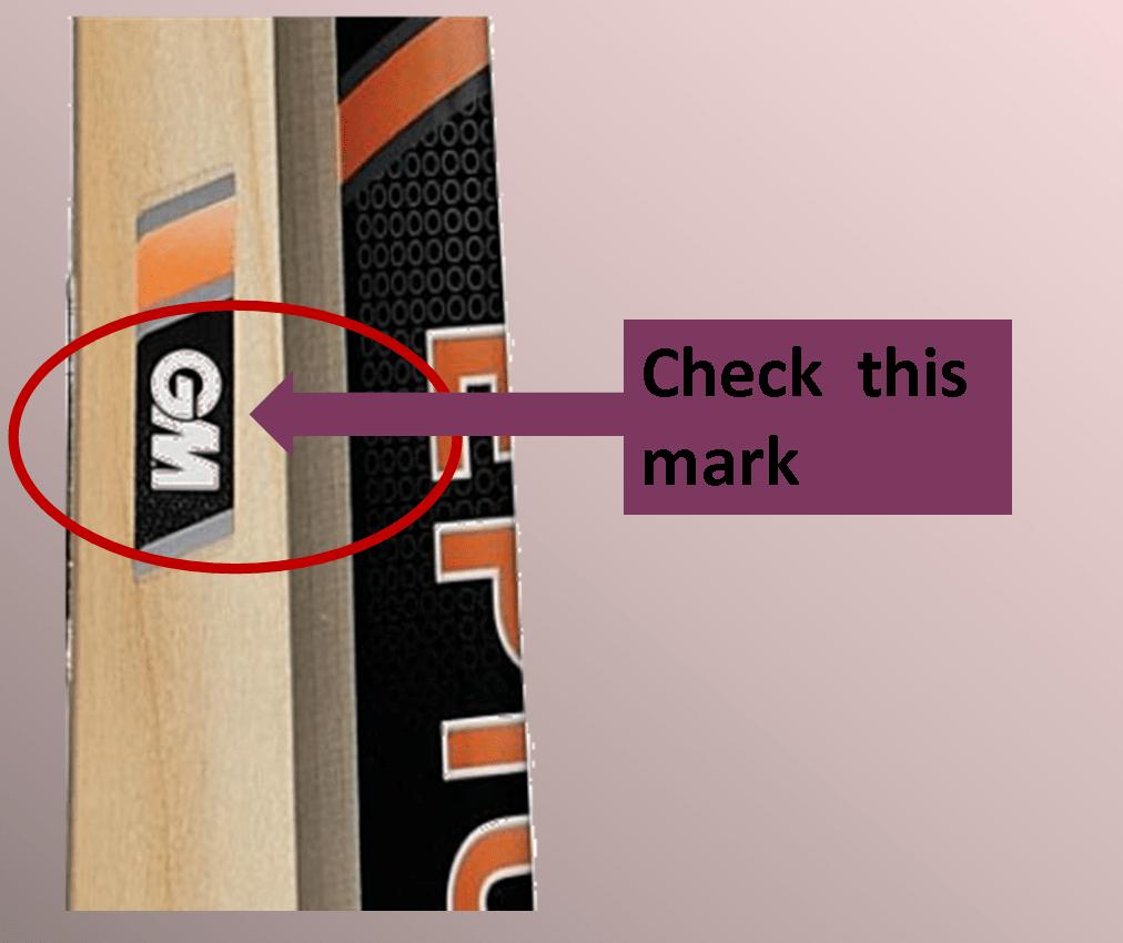 GM Cricket Bats 02