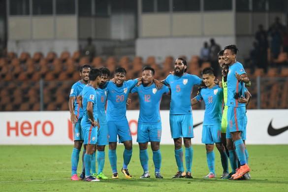 Image result for Indian national team