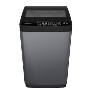 Whirlpool 16KG Top Load Washer