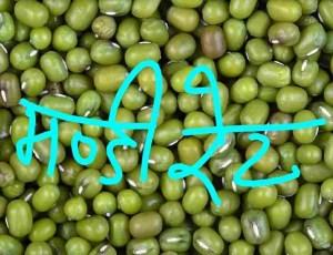 mandi-rates-14-01-2019 , mandi bhav today