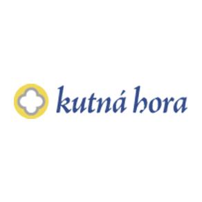 Město Kutná Hora