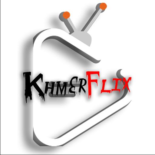 KhmerFlix-App
