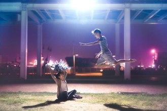 Modern-Creative-Selfie-Ballet-Dancer-Masters-Technics-of-Taking-Self-Portraits6__880