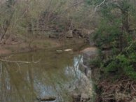 Brodhead Kentucky and the Dix River. Brodhead was first called Stiggal Station