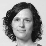 Luciana FerrerUBA / CONICET