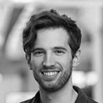 David Lopez-PazFacebook AI Research