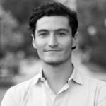 Alejandro Noriega-CamperoMIT / Prosperia Labs