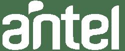 placeholder-logo-antel-v2