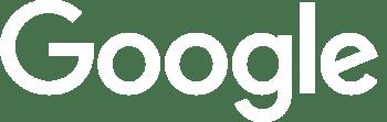 placeholder-logo-google
