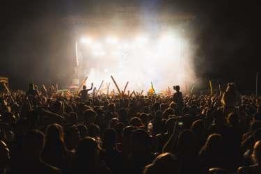 お客を呼べて一流になる!舞台やイベントでの【集客】の方法とは?