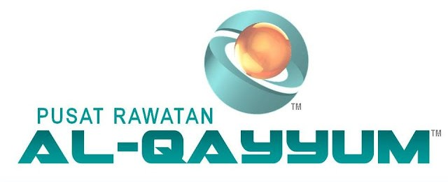 Pusat Rawatan Al-Qayyum,