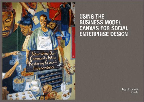 3 Tips Membangunkan Social Enterprise
