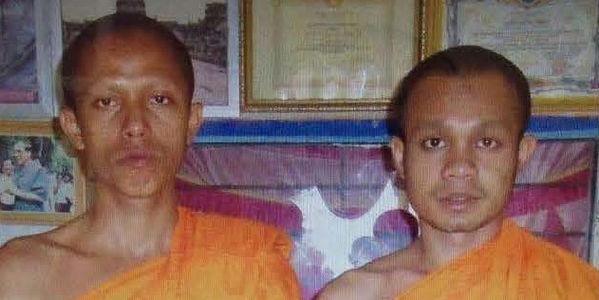 LE VIETNAM DOIT LIBERER LES PRISONNIERS DE CONSCIENCE KHMER KROM