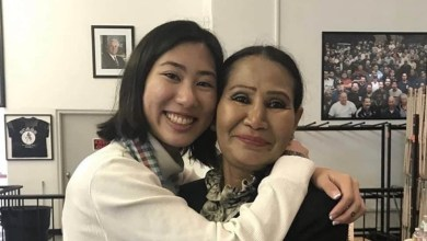 Photo of Long Beach Cambodians win big in local Democratic Party delegate election
