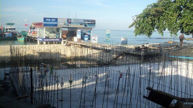 Photo of Sihanoukville: A Cambodian City Losing Its 'Cambodian-ness'