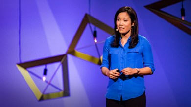 Photo of What businesses can learn from refugee communities – Christine Thach
