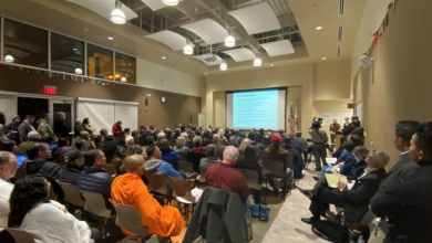 Photo of San Jose: Proposed Buddhist temple in Evergreen neighborhood met with backlash