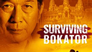 Photo of Surviving Bokator