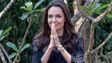 Photo of DISCOVER ANGELINA JOLIE'S CAMBODIA AND WHY SHE'S SO IN LOVE