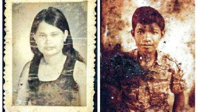 Photo of Memory of Khmer Rouge Survivors is a reminder of our moral obligations