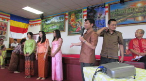 Asian Heritage Day (139)