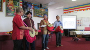 Asian Heritage Day (99)