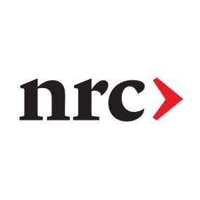 Logo_NRC_BASIS
