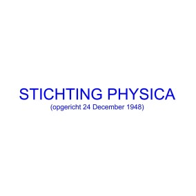 Stichting Physica
