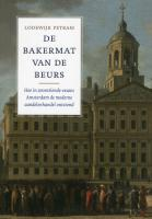 Veegens Prijs 2012 voor Lodewijk Petram
