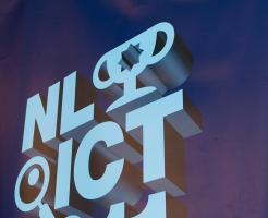 Nederlandse Prijs voor ICT-onderzoek 2012