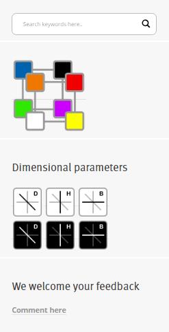 Manual-widgetarea-left-dimensional