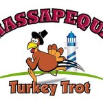 Massapequa Turkey Trot 2014 Recap