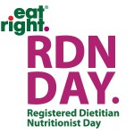 My Favorite Posts from Dietitian Bloggers