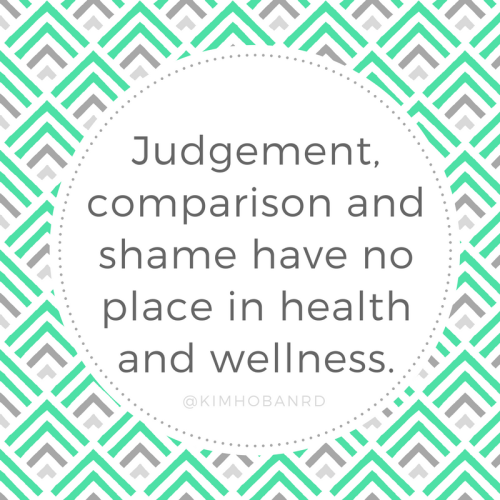 judgement-comparison-and-shame-have-no-place-in-health-and-wellness
